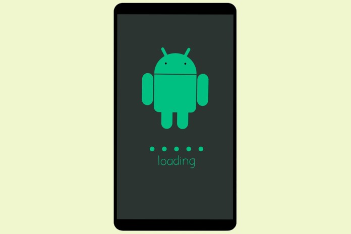 Tips to make android phone run faster