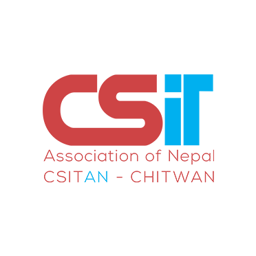 CSIT Association of Chitwan Invites for Virtual AI and ML Workshop