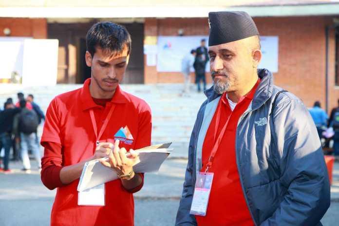 WordPress Biratnagar Announces Ujjawal Thapa Memorial Scholarship