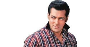 Salman Khan Picture