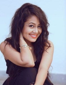 Neha Kakkar Height Weight Photo Gallery Biography 2020