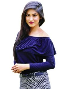 Safa kabir single photo