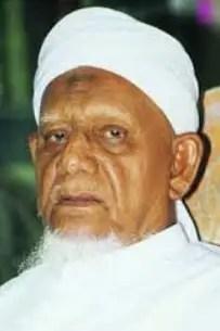 Father of mamunul haque