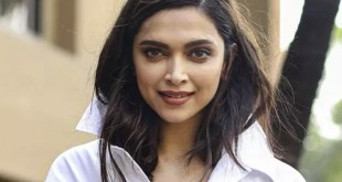 Deepika Padukone recent photo