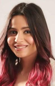 Alia Bhatt's sister Shaheen Bhatt photo