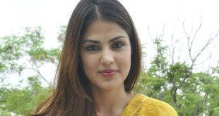 Rhea Chakraborty HD photo