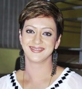 Supriya Karnik photo