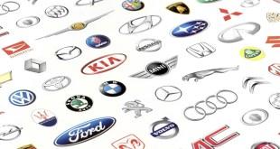 Car companies list