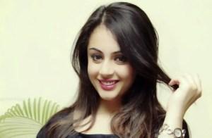 Suhani Kalita photo