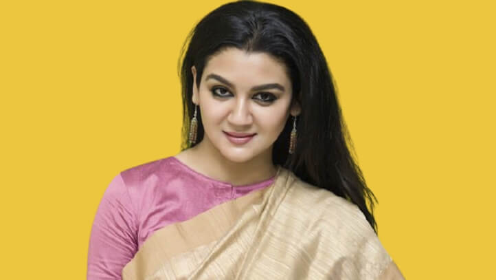 Jaya Ahsan Age Height Husband Bio & 40+ More (With Best Hot Pictures)