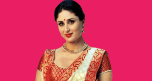 Kareena Kapoor Age Bio Wiki Husband Boyfriend Height Weight Family & More
