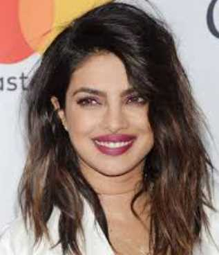 Priyanka Chopra Photo