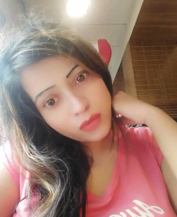 Sanayee Mahbub picture