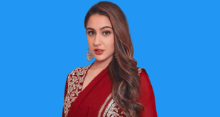 Sara Ali Khan Bio Wiki Age Height Weight Boyfriend Husband Family & 40+ More Info