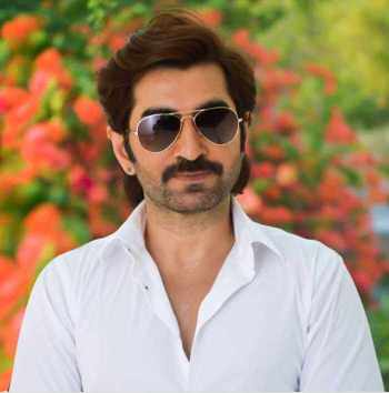 Jeet HD Picture