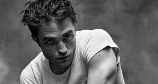 Robert-Pattinson-photo