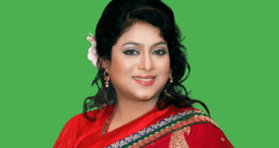 Shabnur Bio Wiki Age Height Weith Husband Children Son Boyfriend Family & More
