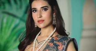 Hareem Farooq Photo