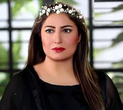 Saima Noor HD Photo
