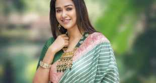 Sohini Sarkar Photo