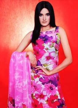 Zara Sheikh HD Wallpaper