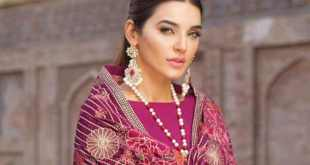Sadia Khan Photo