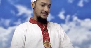 Abu-Toha-Muhammad-Adnan-photo