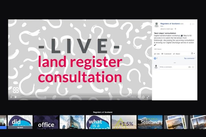 facebook-screenshot-live