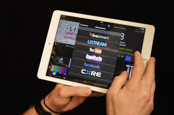 tablet-4
