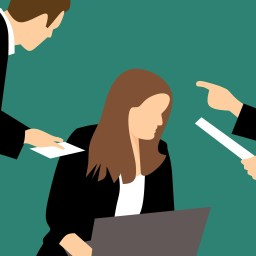 Last-minute resourcing in SAP Project Management leads to a Premium of Panic