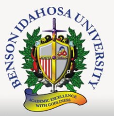Post COVID-19: Benson Idahosa University (BIU) Resumption Date for 2020/2021 Academic Session Announced