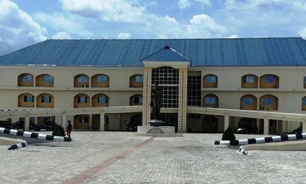 Delta State Polytechnic Ozoro (DSPZ) HND Admission Form for 2020/2021 Academic Session [Full & Part-Time]