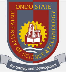 Ondo State University of Science and Technology OSUSTECH - OSUSTECH 3rd Round Post UTME Screening Form for 2019/2020