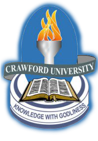 11th Convocation Ceremony Of Crawford University