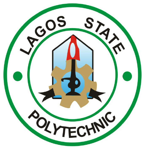 laspotech - LASPOTECH HND Full-Time Admission Form 2020/2021