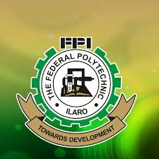 Federal Polytechnic Ilaro (ILAROPOLY) School Fees for 2020/2021 Academic Session [ND/HND Full-Time & Part-Time]