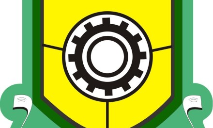 YABATECH HND Full Time Admission List 2019/2020