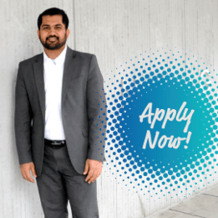 YPP Eligibility1 - World Bank Young Professionals Program (YPP) 2021-How to Apply