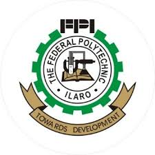 ilaropoly - Federal Polytechnic Ilaro (ILAROPOLY) HND Admission List for 2020/2021 Academic Session [1st, 2nd & 3rd Batch]