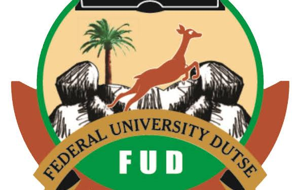 List of Courses Offered in Federal University Dutse (FUD) With Admission Requirements