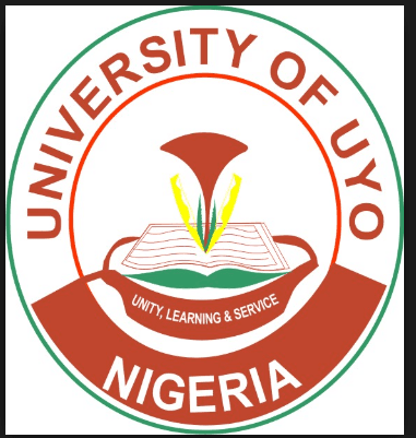 uniuyo - UNIUYO Notice To Post-UTME 2019 Candidates on Submission of O'level Results