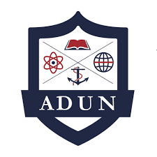 Admiralty University of Nigeria School Fees for 2020/2021 Academic Session