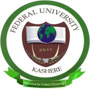 Federal University Kashere insideschool - Federal University Kashere (FUKASHERE) Post UTME / Direct Entry Screening Form for 2020/2021 Announced