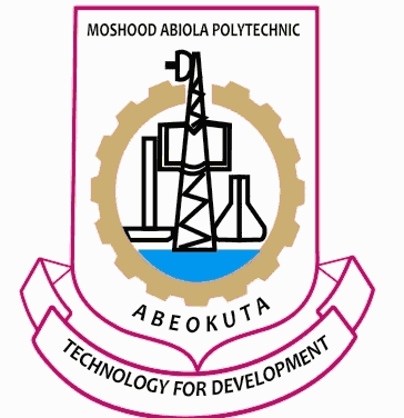 Moshood Abiola Polytechnic (MAPOLY) HND Admission List for 2020/2021 Session [Full-Time/Part-Time]