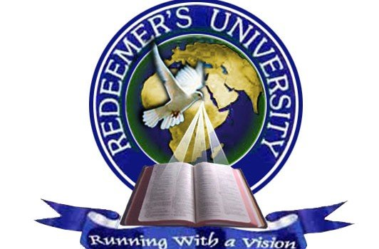 Redeemers University ede osun state - Redeemer's University Nigeria (RUN) Admission List for 2020/2021 Released