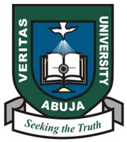 Veritas University - Veritas University Post UTME / Direct Entry Screening Form 2020/2021 Announced