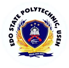edo polytechnic - Edo State Polytechnic School Fees Schedule for 2020/2021 Academic Session