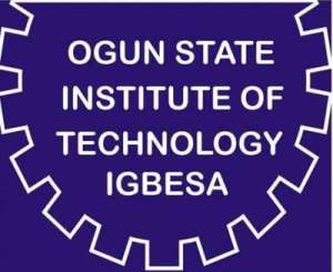 Post COVID-19: Ogun State Institute of Technology (OGITECH) Set Resumption Date for HND Students