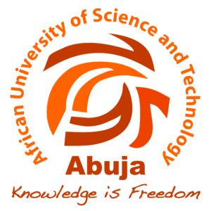 African University of Science and Technology (AUST) Postgraduate Admission Form for 2020/2021 Academic Session