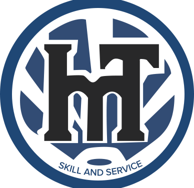 Institute of Management and Technology (IMT) HND Admission Form for 2020/2021 [Part-Time & Full-Time]